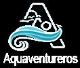 Aquaventureros